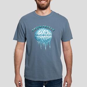 freezeb T-Shirt