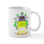 Fayel Mug