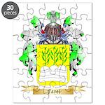 Fayel Puzzle