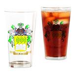 Faye Drinking Glass