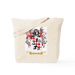 Fawcett Tote Bag