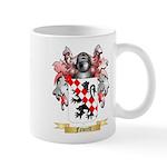 Fawcett Mug