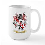 Fawcett Large Mug