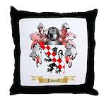 Fawcett Throw Pillow