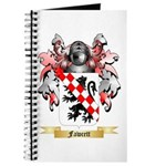 Fawcett Journal