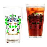 Faw Drinking Glass