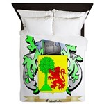 Favstov Queen Duvet