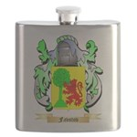Favstov Flask