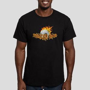 Soccer Dad II T-Shirt