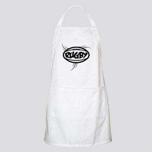 Rugby Tribal Apron
