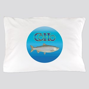 Earth Yourself Pillow Case