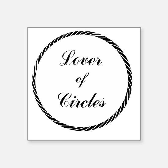 loverofcircles copy.png Sticker
