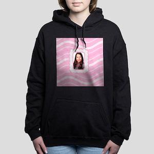 Personalized Photo Hooded Sweatshirt