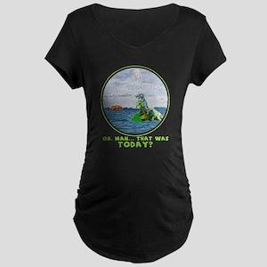 4894efb4ca5 4x Maternity T-Shirts - CafePress
