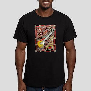 Art of G T-Shirt
