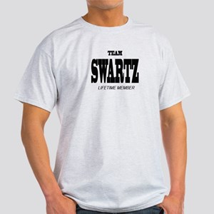 Swartz Light Shirts T-Shirt