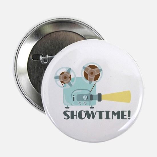 """Showtime 2.25"""" Button"""