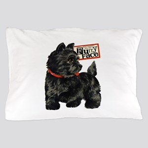 CairnDrawing Pillow Case