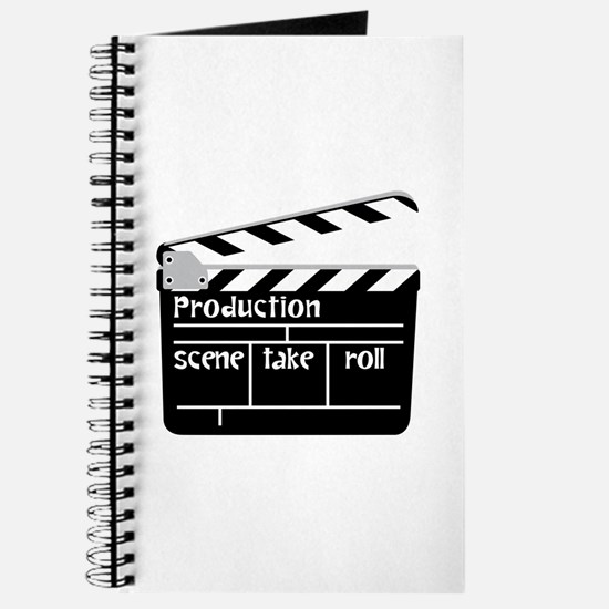 Production Journal