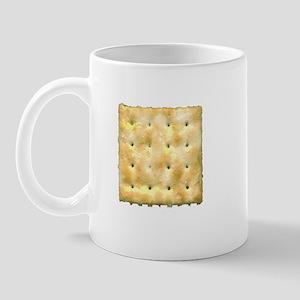Cracka Mug