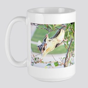 Coobah's Far Reach Mugs