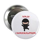 Ninja Choreographer 2.25