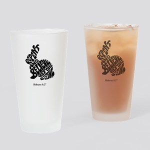 RABBIT: Repent And Believe Before It's Time Drinki