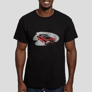 Corvair Manza T-Shirt