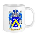 Favarin Mug