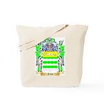 Fava Tote Bag