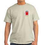 Fauth Light T-Shirt