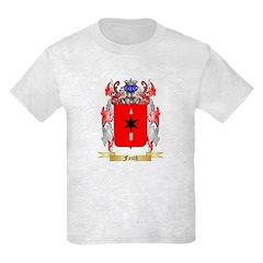Fauth T-Shirt