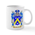 Faurel Mug