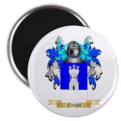 Faught Magnet