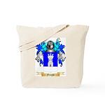 Faught Tote Bag