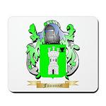 Fauconnet Mousepad