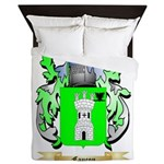 Faucon Queen Duvet