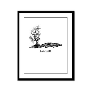 ALLIGATOR: A Life Lived In Gratitude Always Takes