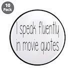 I Speak Fluently In Movie Qu 3.5
