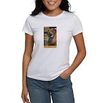 Agents and Editors Women's T-Shirt