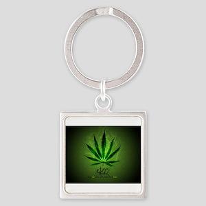 420 Keychains