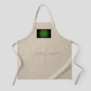 420 Apron