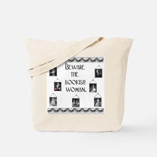 Cute Diana gabaldon Tote Bag