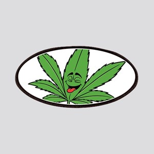 420 Patches