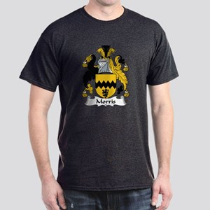 Morris Dark T-Shirt