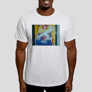 Crazy Chook T-Shirt