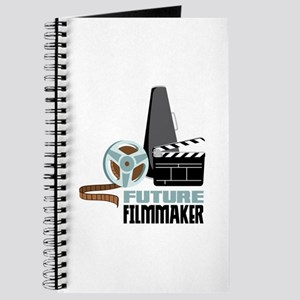 Future Filmmaker Journal