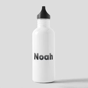 Noah Metal Water Bottle