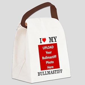 Bullmastiff-Love My Bullmastiff-Personalized Canva