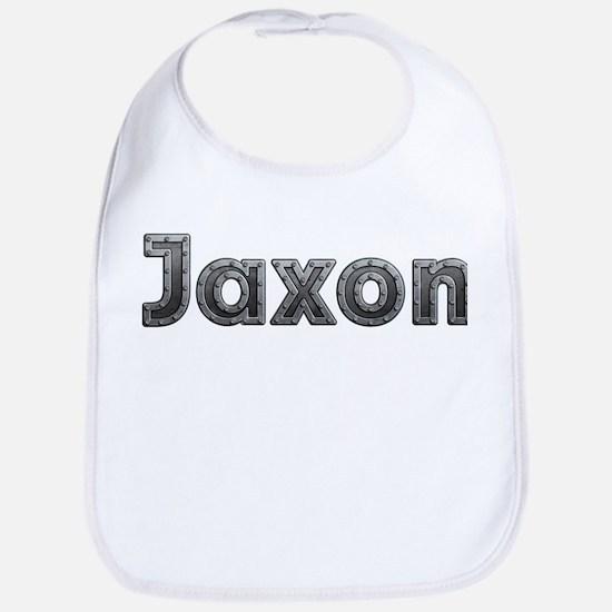 Jaxon Metal Bib